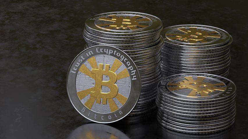 bitcoin-2582593__480