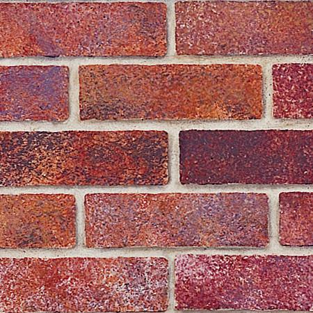 stencil-Brick-Wall-Sq