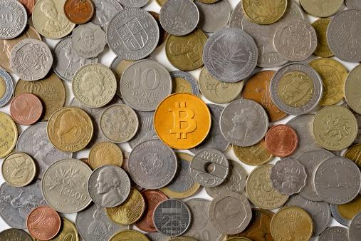 bitcoin-other-world-coins