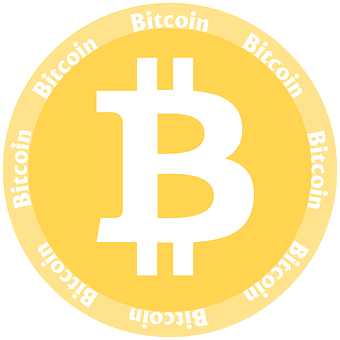 bitcoin-2895295__340