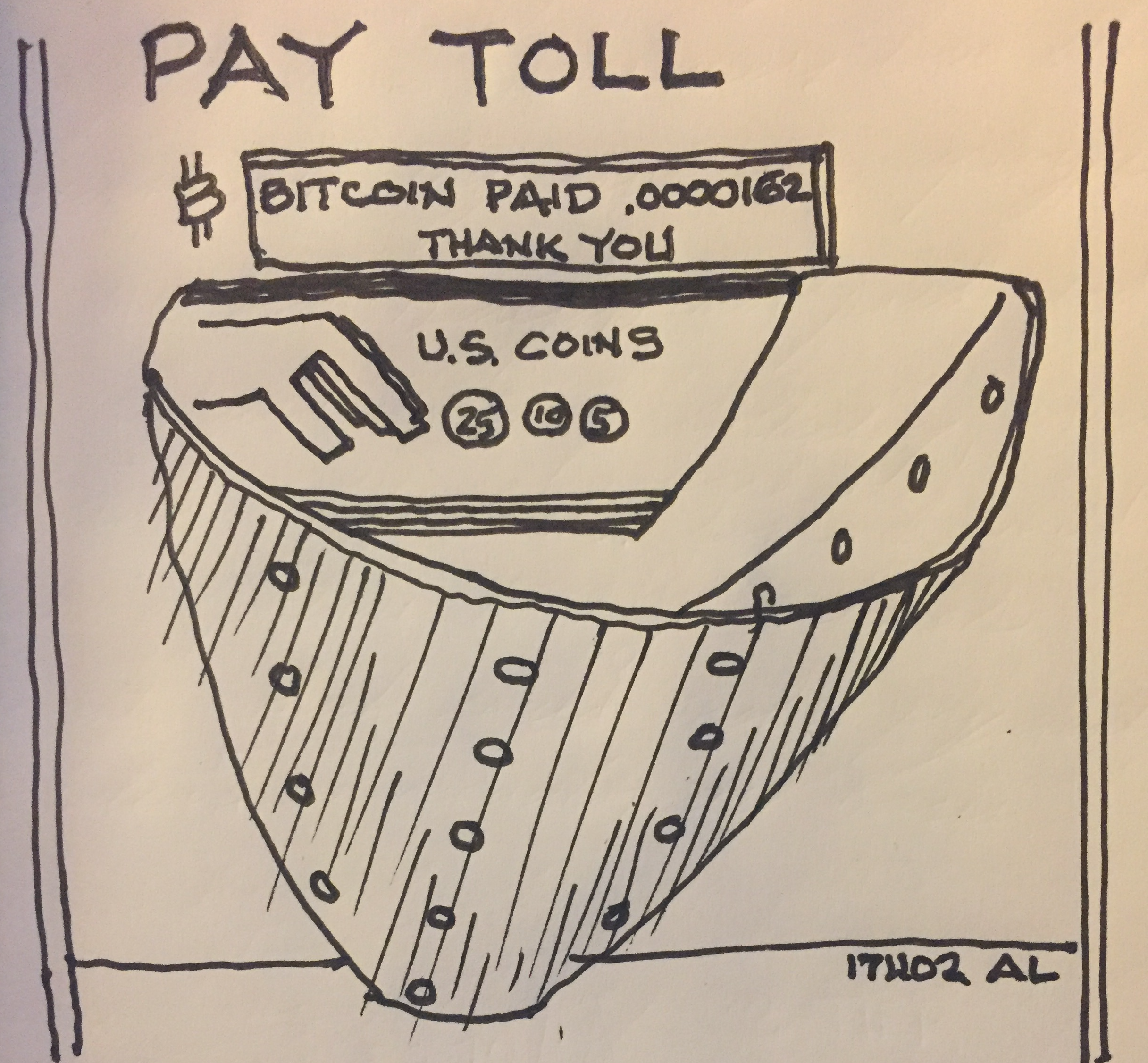 pay toll.png