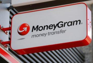 ants-moneygram
